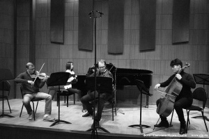 Музыканты...Фото - Светлана Мурси-Гудёж.